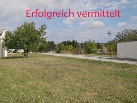 Eckgrund, Bau- und Grünland.