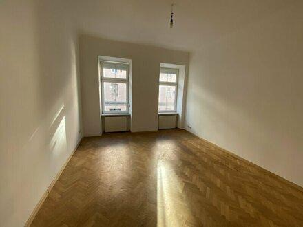 Ein-Zimmer Wohnung Nähe U1 Reumannplatz! Ab sofort! ⫸ Immobilienquartier