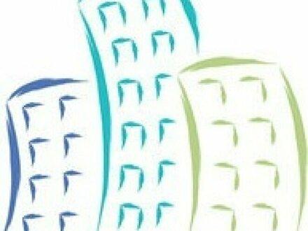 ++ Geschäftslokal, Büro oder Praxis - Zentral - Barrierefrei - Individuell einteilbar ++