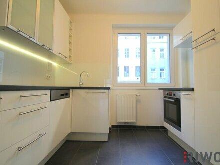 *** Nette und moderne 3-Zimmer Wohnung inkl. Vollausgestattete Küche ***