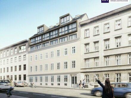 Perfekte Raumaufteilung + TOP-Ausstattung + Rundum saniertes Haus + Perfekte Anbindung und Infrastruktur + Ruhelage! TOP-Gelegenheit!