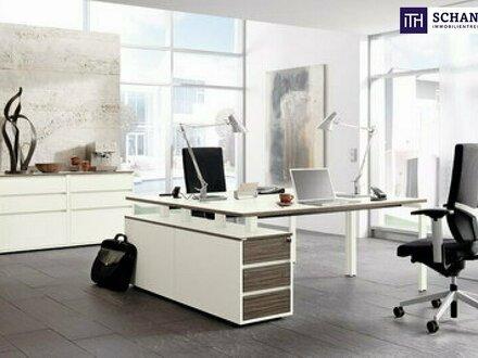Einzigartig! Provisionsfrei - Flexible Büroflächen in 1010 Wien! Flächen von 50 - 300 m² verfügbar.