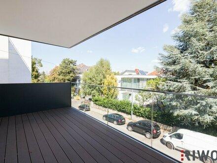 BESTE LEBENSQUALITÄT AM SCHAFBERG|Durchdachtes Raumkonzept trifft zeitlosen Luxus