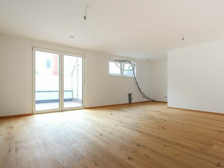 Büro / Atelier oder Praxisraum in Währing
