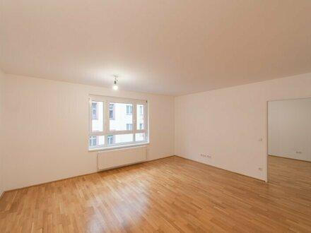 ++NEU** Charmante 2-Zimmer-Wohnung mit perfektem Grundriss nahe Mariahilferstrasse & Naschmarkt