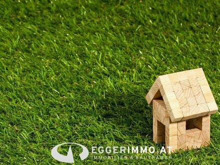 Einfamilienhaus mit großzügigem Grundstück (ca. 2400 qm) in Mittersill zu verkaufen