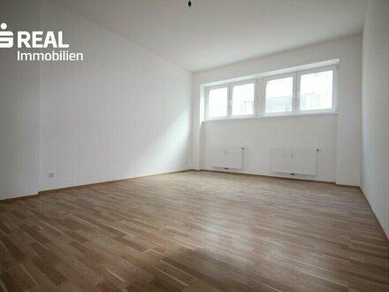Stylische 3-Zimmer-Mietwohnung