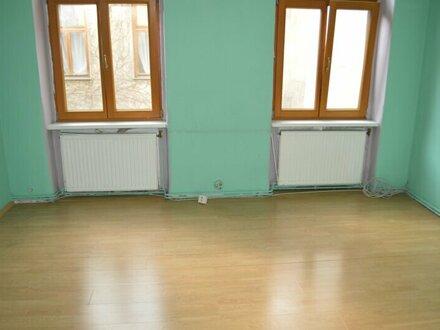Schöne 3 getrennt begehbare Zimmer Wohnung ca. 70m², nähe Praterstern