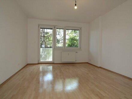 Perfekt aufgeteilte 3-Zimmer Wohnung in Hetzendorf!
