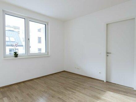 Hochwertiger 43m² Neubau mit Topeinbauküche - 1030 Wien