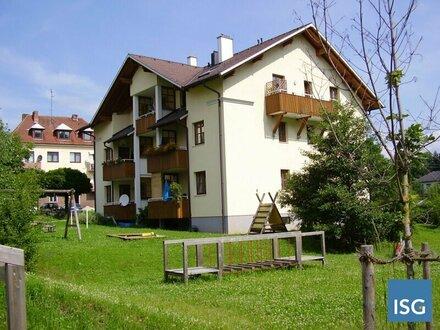 Objekt 792: 4-Zimmerwohnung in 4672 Bachmanning, Brunnwiesenstraße 12, Top 3