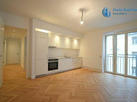 Wohnung zu mieten in 1100 Wien - ab 01.05.2021 verfügbar