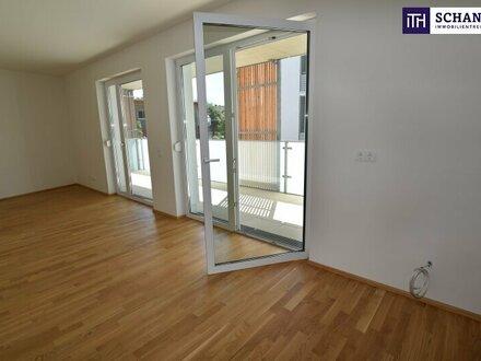 PROVISIONSFREI: Wohnträume wahr werden lassen - reservieren Sie jetzt ihre hochmoderne Familienwohnung!