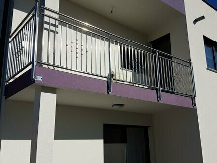 STOP!! JETZT ZUGREIFEN!! 2-Zimmer-Wohnung in wunderschönen Sonnenlage + beste Infrastruktur in 8041 Graz-Liebenau!