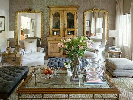 Elegante 5-Zimmer Wohnung in Wiens Bestlage