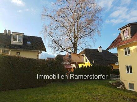 """""""Raumwunder"""" 3-Zimmer-mit Balkon"""