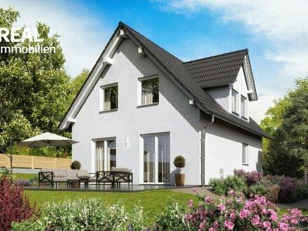 2371 Hinterbrühl bei Mödling, Baugrund inkl. Wohntraum in exklusiver Lage