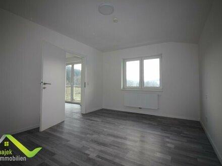 Starter- oder Anlage- 3 Wohnungen bis 45m2 mit Balkon, Küche und Parkplatz