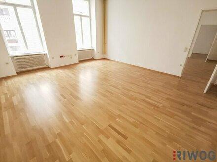 108m² Büro in Ringnähe!