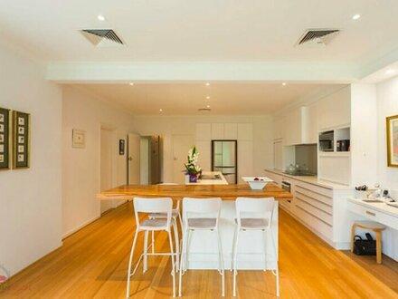 5-Zimmer Familienwohntraum in Floridsdorf mit idealer Verkehrsanbindung