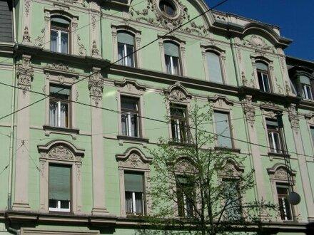 Prachtvolles Zinshaus, Nähe Ferdinand-Wolf-Park