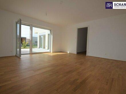 Wunderschönes Terrassenhaus mit absoluten Panoramablick! PROVISIONSFREI