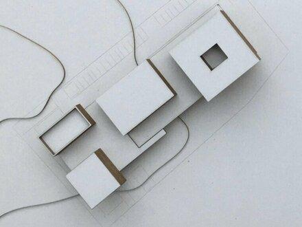 BÜRO- GESCHÄFTSZENTRUM - TECH RING