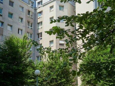 schöne 2-Zimmer Wohnung in 1100 zu vermieten
