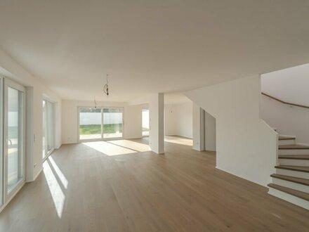 ++VIDEOBESICHTIGUNG** Premium-Einfamilienhaus, 20 Min. von Wien entfernt! schlüsselfertig! sehr gute Ausstattung!