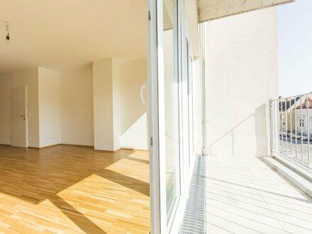 Traumhafte 3-Zimmer Wohnung fußläufig zum Hauptplatz zu verkaufen!