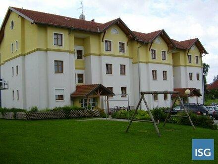 Objekt 342: 3-Zimmerwohnung in Ostermiething, Ziegelei 38, 5121 Ostermiething, Top 2