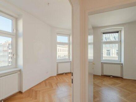 ++NEU** Nette 3-Zimmer Altbauwohnung, gutes Preis-Leistungsverhältnis!