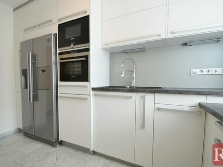 Moderne 4-Zimmer-Wohnung mit U4-Nähe, direkt am Lainzer Tiergarten