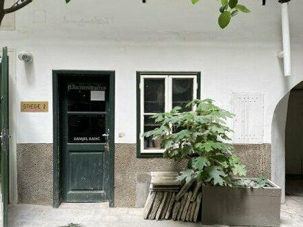 Schönes Geschäftslokal in 1010 Wien zu vermieten!