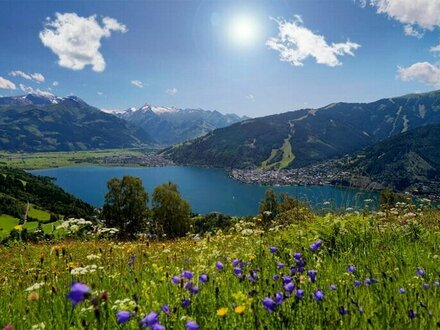 Interessantes Investment - 3% Rendite - Zell am See