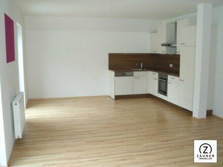 Grödig: Hübsche 3-Zi.-Wohnung in zentraler Lage