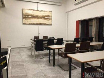 Sie suchen Räumlichkeiten für Ihr Unternehmen? Dieses Gewerbeobjekt sucht einen neuen Betreiber !!!