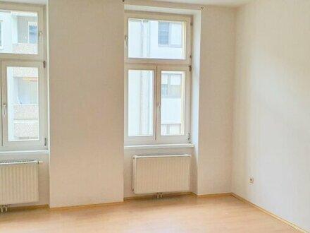 Sonnwendviertel- 4 Zimmer-Wohnung-Preishit!