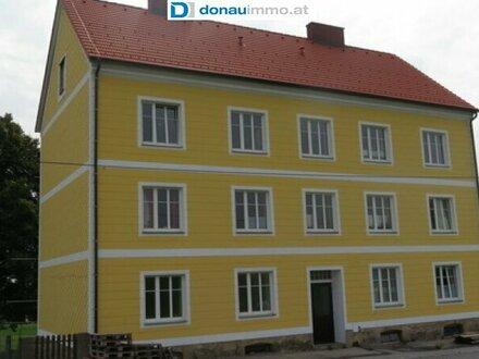 3813 Dietmanns: Anlageobjekt (Reserviert!)