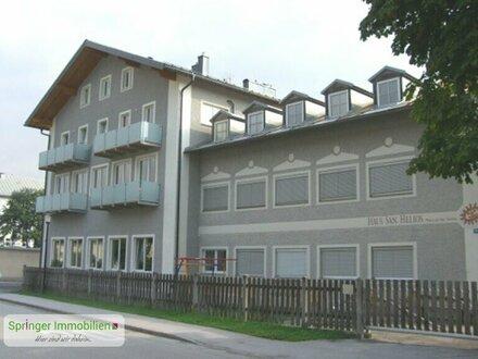 Ihr neuer Lieblingsplatz! geräumiges Wohnstudio im Dachgeschoß