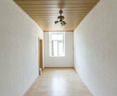 3-Zimmer Wohnung nahe U6 Station Alser Straße in 1170 Wien zu vermieten