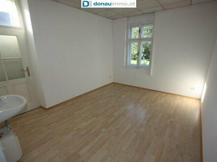 Praxis - Büro - Wohnen im Stadtzentrum von Friedberg