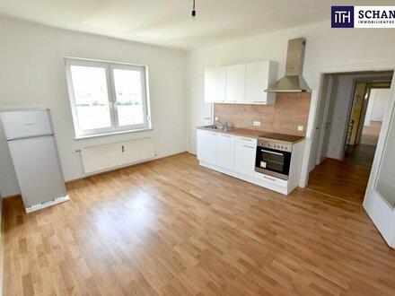 Top sanierte und sehr gepflegte Drei-Zimmer-Wohnung - Anschauen lohnt sich!!!