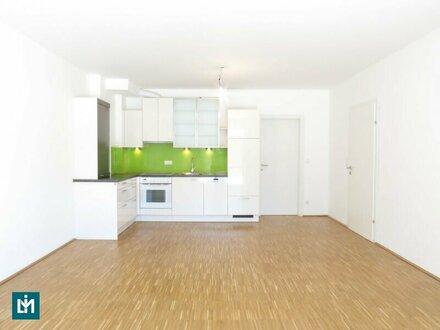 WG-geeignete 3 1/2 Zimmer Wohnung