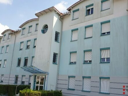 Sehr gepflegte Eigentumswohnung in Orth/Donau