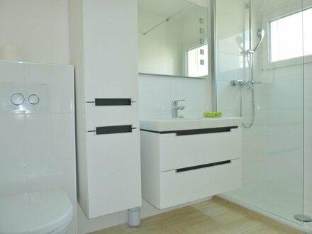 Erstbezug nach Modernisierung! Schöne 2-Zimmer-Wohnung in Parsch