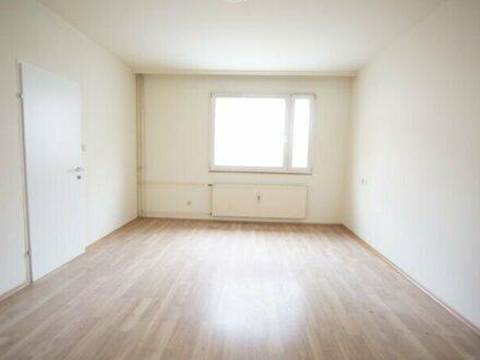 Tolle 1-Zimmer Wohnung mit separater Küche in 1160 Wien zu verkaufen!