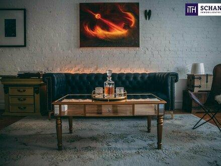 COOLE NEUBAUWOHNUNG MIT BALKON PLUS LOGGIA sehr geeignet als Immobilienanlage - 8053 Wetzelsdorf/Graz