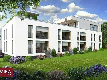 Marktgemeinde Irdning: 74m² Neubau Eigentumswohnung mit schönem Wohnkonzept! Zweit- oder Ferienwohnsitz möglich!
