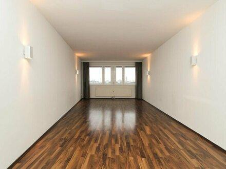 2-Zimmer-Wohnung in der Schubertgasse zu vermieten!
